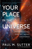 your place in the univers...