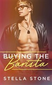 Buying the Barista