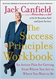 the success principles wo...