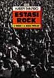Estasi rock