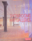 New showrooms & art galleries in Usa