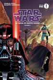 La saga di Darth Vader. Star Wars. Vol. 3