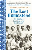The Lost Homestead
