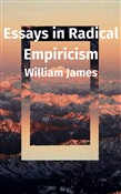 essays in radical empiric...