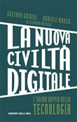 (in)civiltà digitale