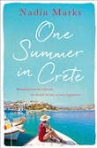 One Summer in Crete