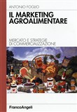 Il marketing agroalimentare