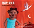 Mariama - diferente pero igual (Mariama - Different But Just the Same)