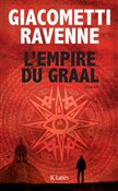 L'Empire du Graal