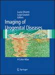Imaging of urogenital diseases. A color atlas