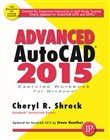 advanced autocad 2015 exe...