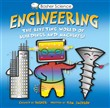basher science: engineeri...