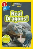national geographic kids ...