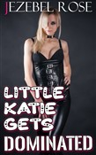 Little Katie Gets Dominated