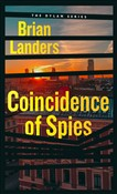 Coincidence of Spies