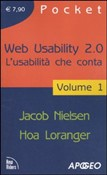 Web Usability 2.0. Vol. 1