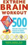 Extreme Brain Workout