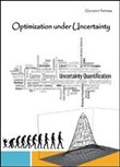 Optimization under uncertainty