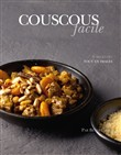 Couscous facile