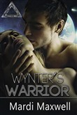 Wynter's Warrior