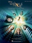 a wrinkle in time songboo...
