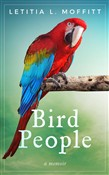 Bird People: A Memoir
