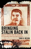 Bringing Stalin Back In