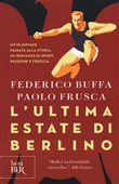 L'ultima estate di Berlino
