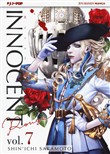 Innocent Rouge. Vol. 7