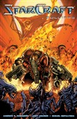 StarCraft: Soldiers (Starcraft Volume 2)