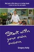 Start With Your Own Onion