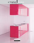 Kitchens - Cucine