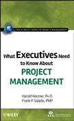 what executives need to k...