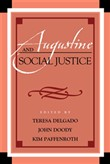 augustine and social just...