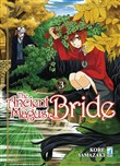 the ancient magus bride v...