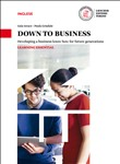 Down to business learnig essential