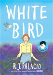 white bird: a wonder stor...