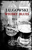 Whisky Blues
