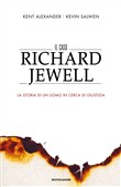 il caso richard jewell. l...