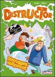 distructor vol. 2. distru...