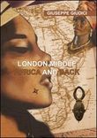 London middle Africa and back