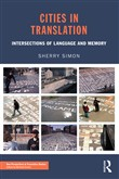 cities in translation