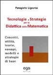 tecnologie e strategie pe...