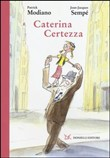 caterina certezza