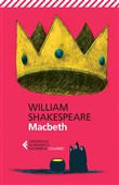 Macbeth. Testo originale a fronte