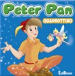 Peter Pan. Ediz. illustrata