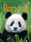 pandas: for tablet device...