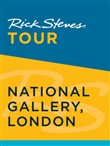 Rick Steves Tour: National Gallery, London
