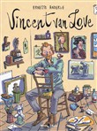 Vincent van love