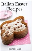 Italian Easter Recipes